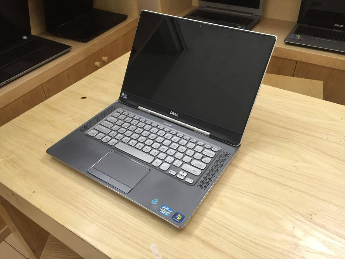 laptop-dell-xps-14z-l412z-i7