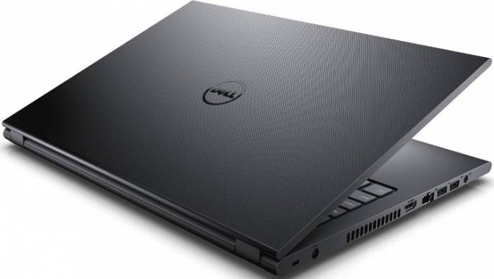 Dell Inspiron 3543 Core i5