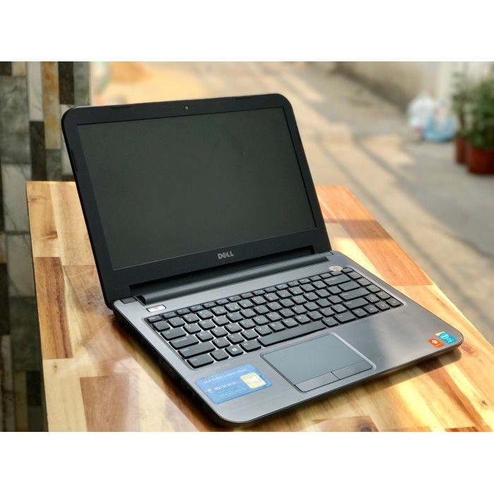 laptop-dell-latitude-e3440-hai-phong