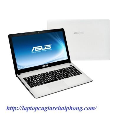 laptop-asus-x501a