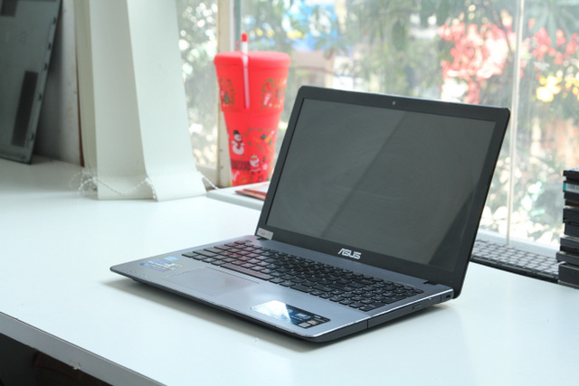 laptop-asus-x550c-i3-the-he-3-cu-hai-phong