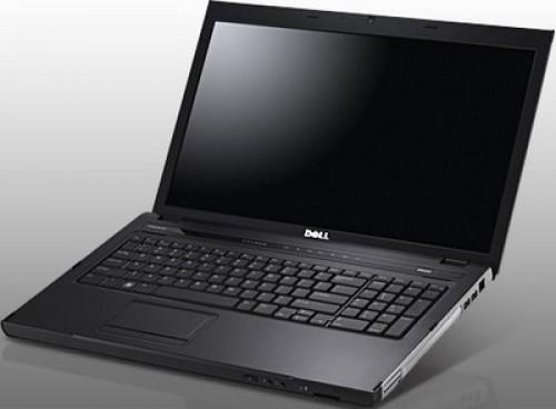 Bán Laptop dell vostro 3700 core i3,i5