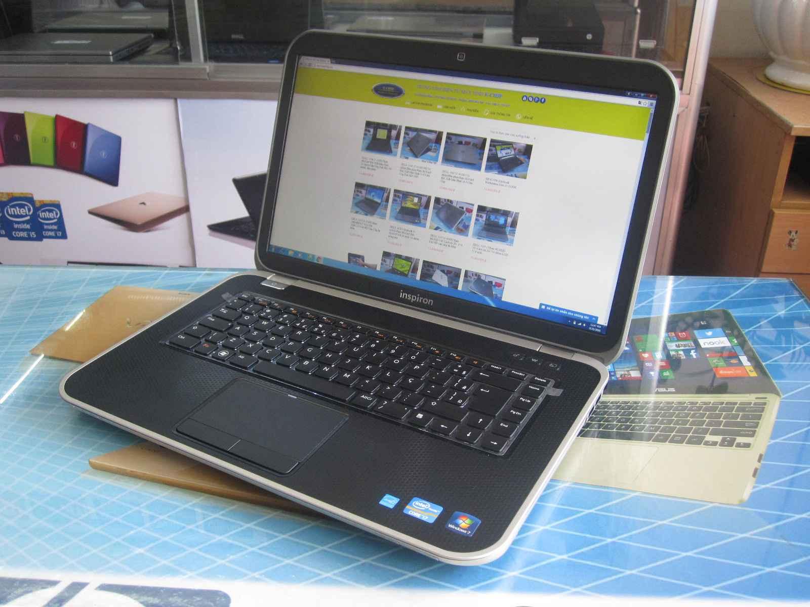 laptop-dell-inspiron-7520-cu-hai-phong