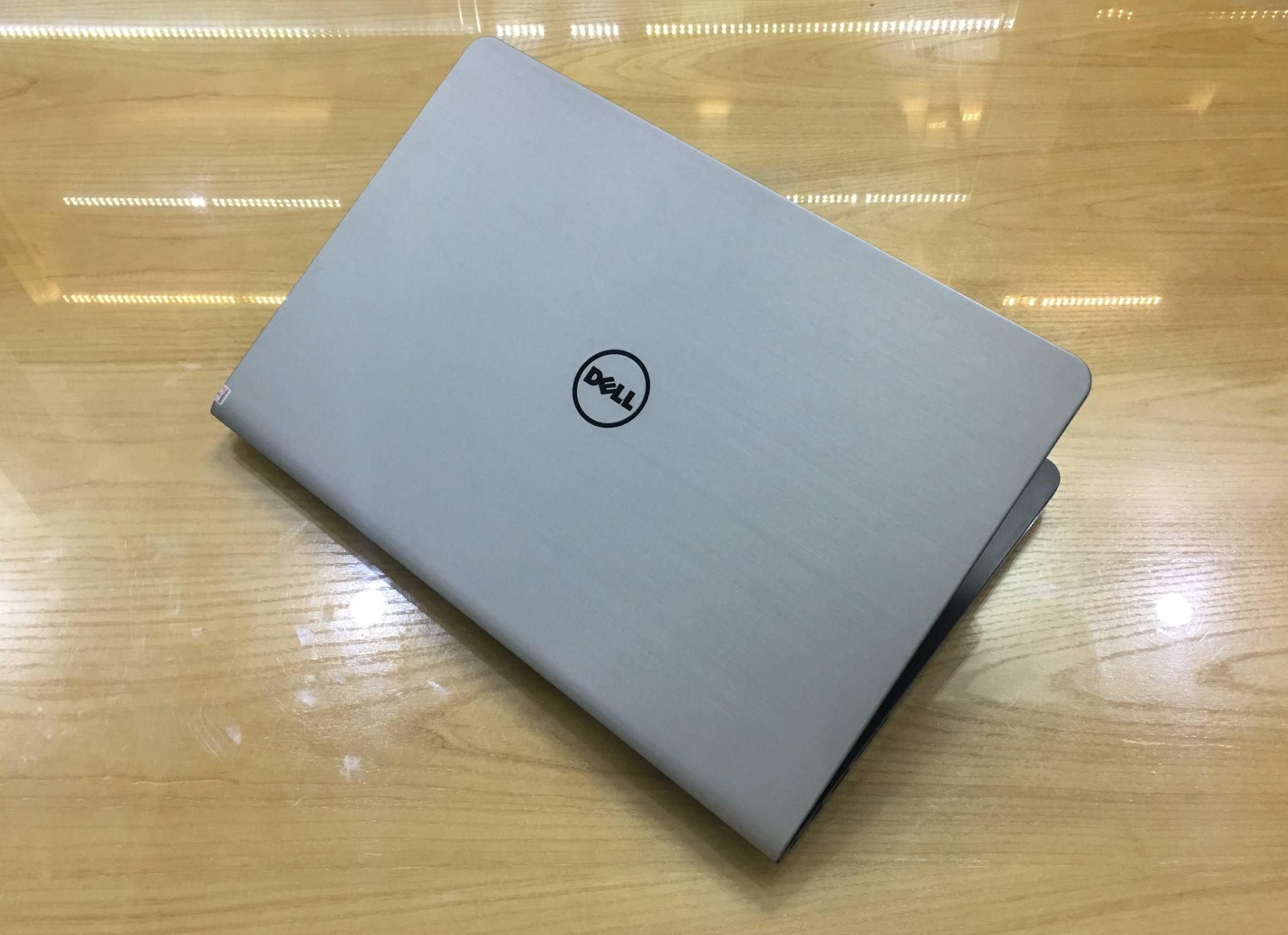 laptop-dell-inspiron-5548-core-i5-cu-hai-phong
