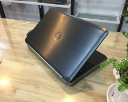 laptop-dell-latitude-e5520-i5-cu-hai-phong