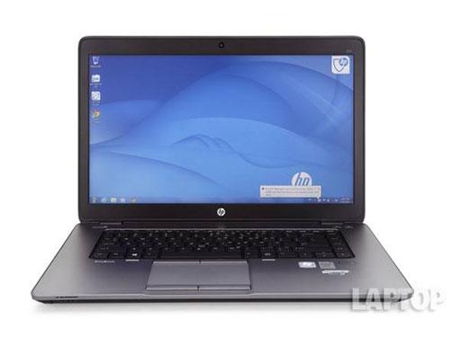 LaptopEliteBook 850 G1 cũ hải phòng