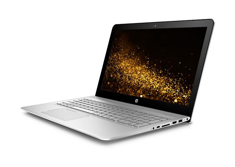 Đánh giá laptop HP Envy 15