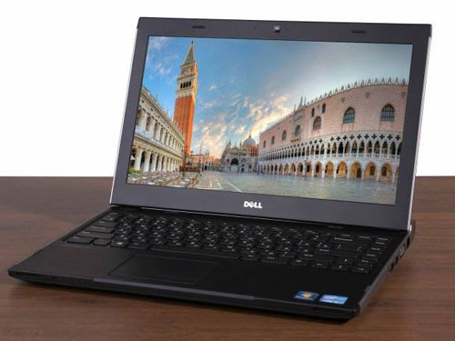 laptop-dell-latitude-e3330