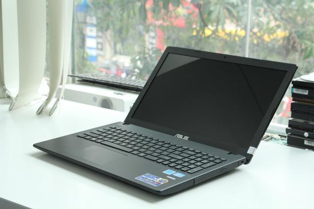 laptop-asus-x551c-i3-cu-hai-phong