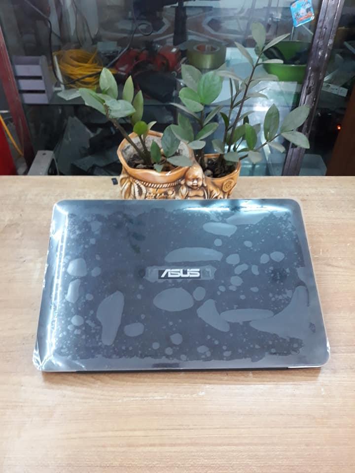 laptop-asus-x555la-cu-hai-phong-2093