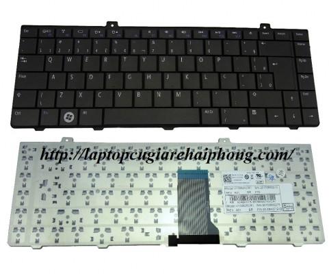 Bàn phím Laptop Dell Inspiron 1440 uy tín giá rẻ tại Hải Phòng