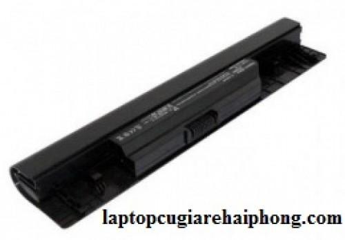 Pin Laptop Dell Inspiron 1564 uy tín giá rẻ tại Hải Phòng