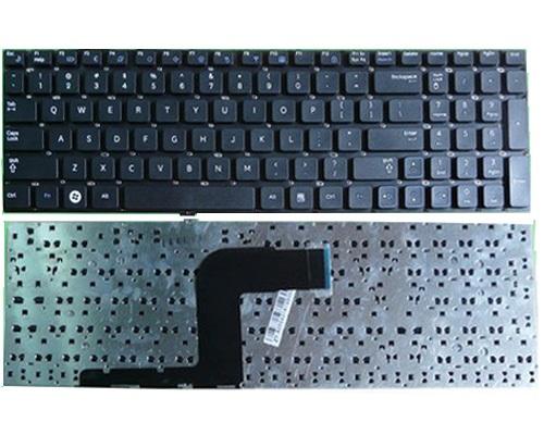 Thay bàn phím Laptop SamSung RV509 giá rẻ tại Hải Phòng