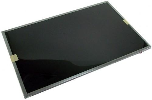 Màn hình Laptop Dell E6410 giá rẻ Hải Phòng