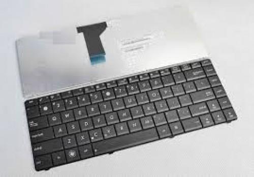 Thay bàn phím Laptop X45C uy tín giá rẻ tại Hải Phòng