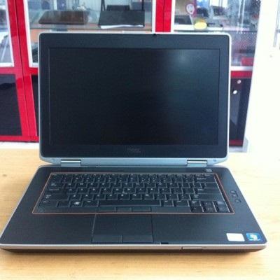 Bán Laptop Dell E6420 giá tốt nhất Hải Phòng