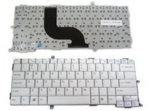 Thay bàn phím laptop Sony Vaio giá rẻ tại Hải Phòng