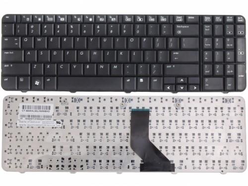 Thay bàn phím Laptop HP giá rẻ tại Hải Phòng