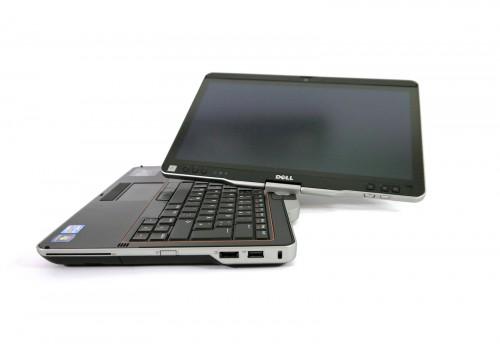 Laptop Dell Latitude XT3 – Màn hình cảm ứng giá chỉ 5trxxx