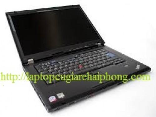 Bán Laptop Lenovo uy tín giá tốt nhất Hải Phòng