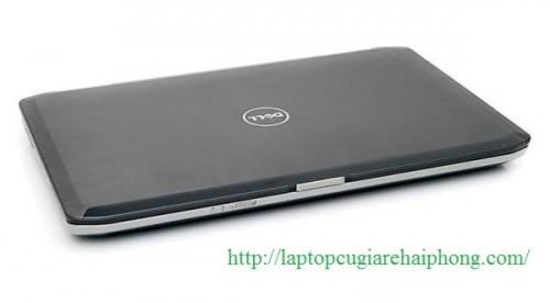 Bán Laptop Dell uy tín giá tốt nhất Hải Phòng