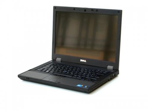 Bán Laptop Dell Latitude E5410 cũ uy tín tại Hải Phòng