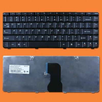 Bàn phím Laptop Lenovo G460 uy tín giá rẻ tại Hải Phòng