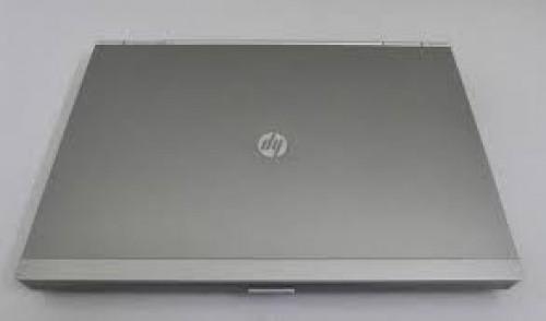 Bán Laptop HP cũ uy tín giá tốt nhất Hải Phòng