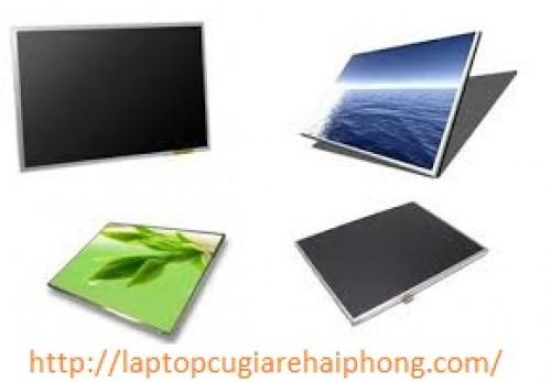 Cung cấp và thay thế màn hình Laptop giá tốt nhất Hải Phòng