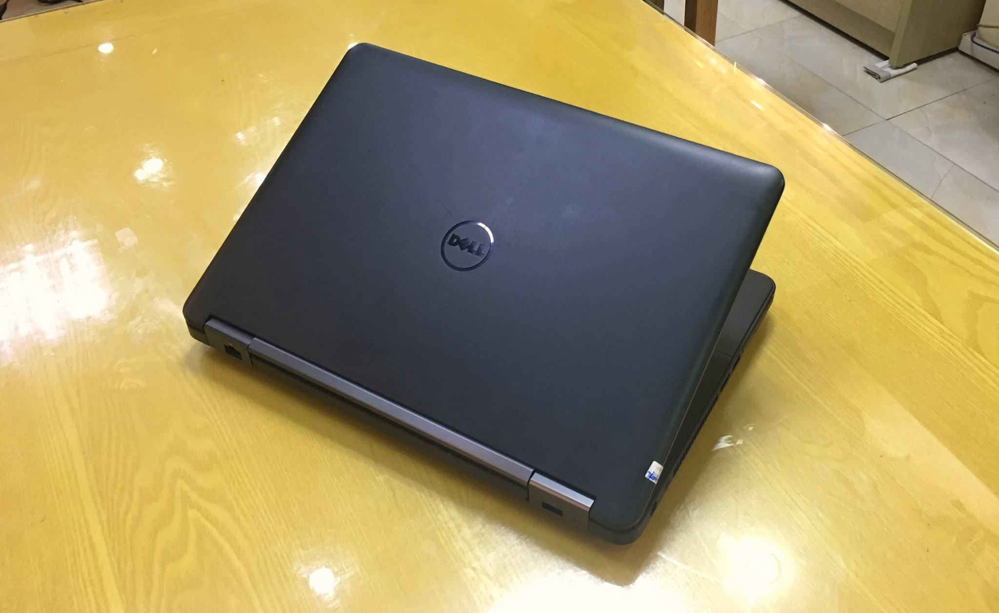 laptop-dell-dell-latitude-e5440-core-i7-cu-hai-phong