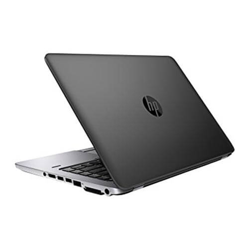 laptop-hp-elitebook-820-g1
