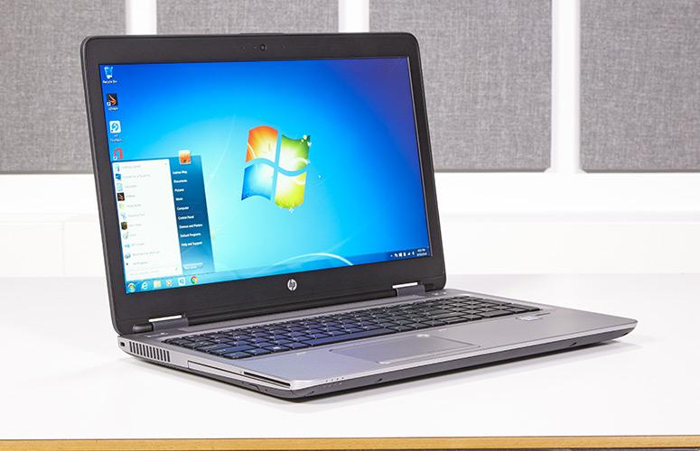 laptop-hp-probook-650-g1-cu-hai-phong