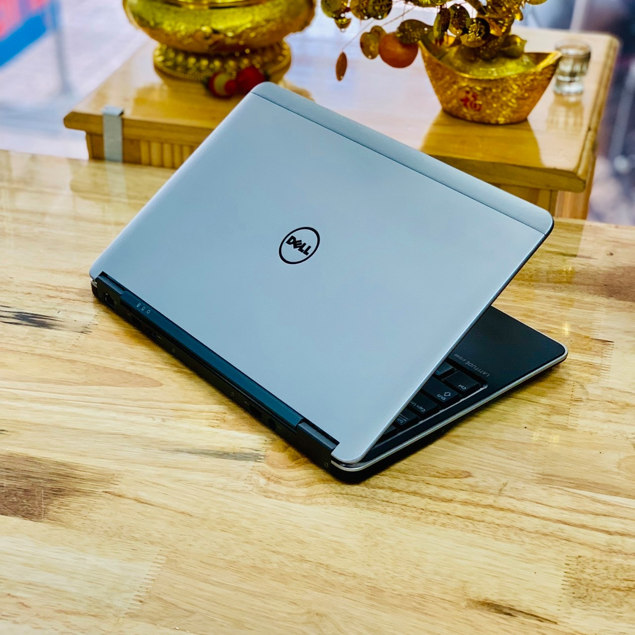 laptop-dell-latitude-e-7240-i7-cu-hai-phong