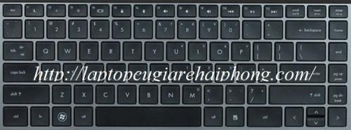 ban-phim-laptop-hp-probook-4430s