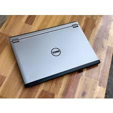 laptop-dell-votro-v131-cu-hai-phong