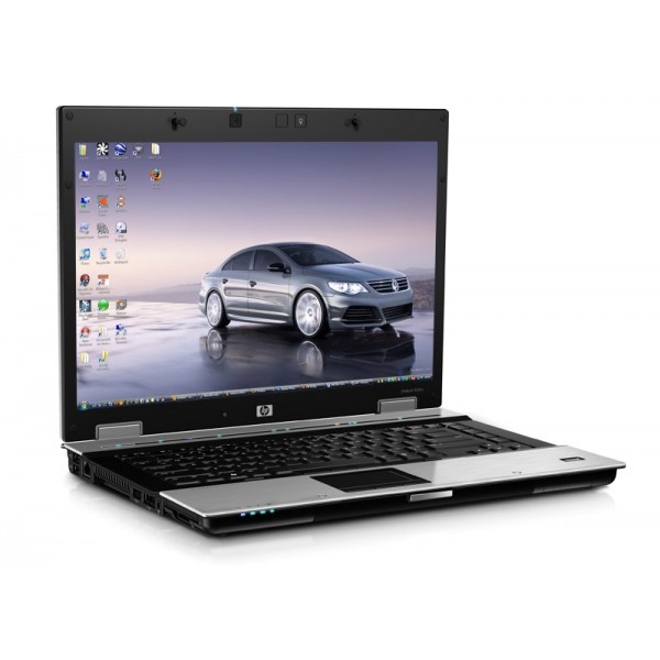 hp-elitebook-8530p