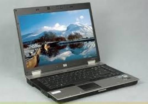 Bán laptop HP Elitebook 8530p giá tốt nhất tại Hải Phòng
