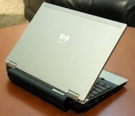 Bán laptop cũ giá rẻ tại Thái Bình