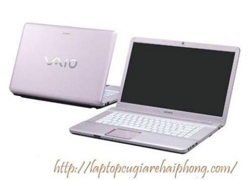 Bán Laptop giá rẻ tại Hưng Yên
