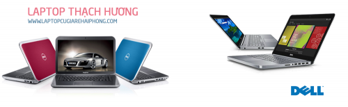 Pin Laptop HP giá tốt nhất Hải Phòng