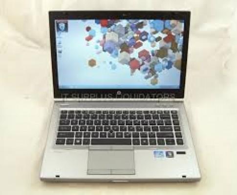 Thêm 1 em laptop Hp EliteBook cho mọi người chọn lựa.