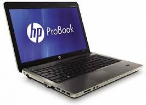 HP PROBOOK 6560B. Dòng laptop HP cực bền, hiệu năng cực tốt, có cổng COM cho dân kỹ thuật