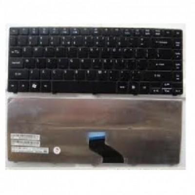 Bàn Phím Laptop Acer giá rẻ Hải Phòng