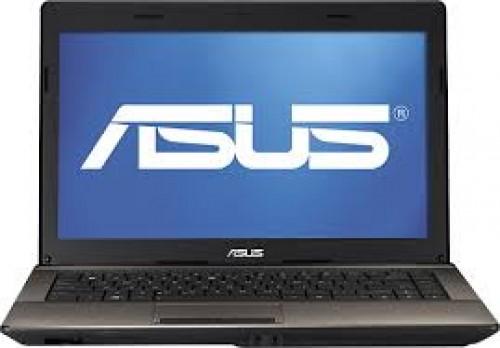Laptop Asus K43E Core i5 đẳng cấp