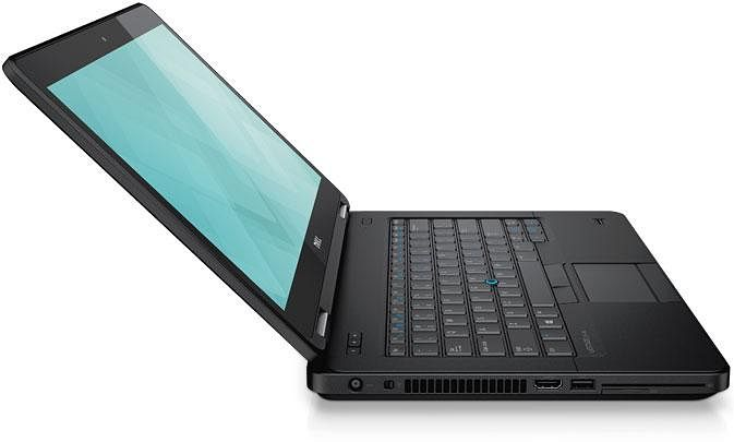 Dell Latitude E5540 Core i5