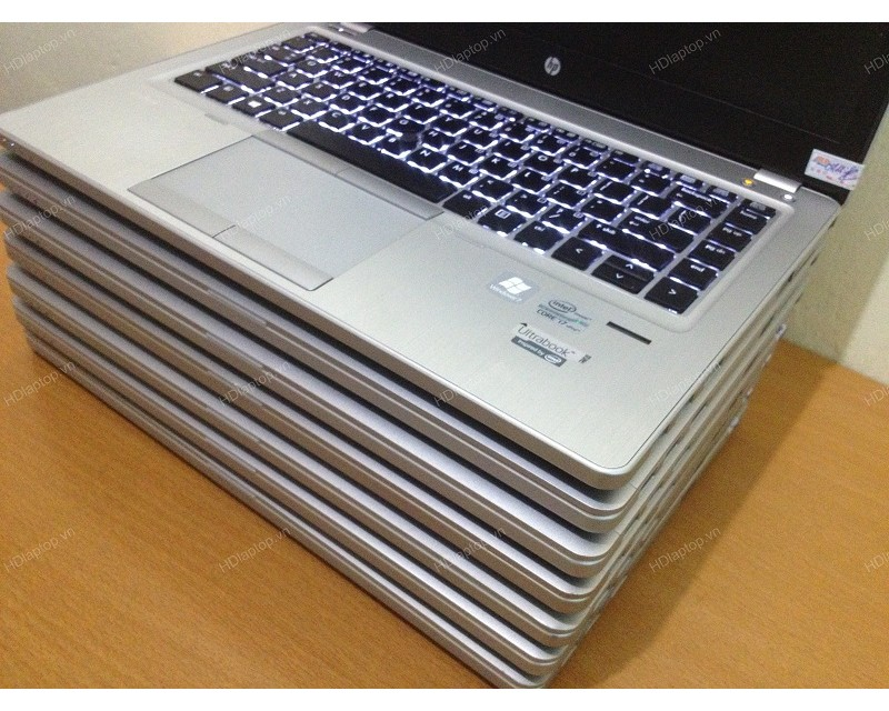 laptop-hp-elitebook-folio-9470m-hai-phong
