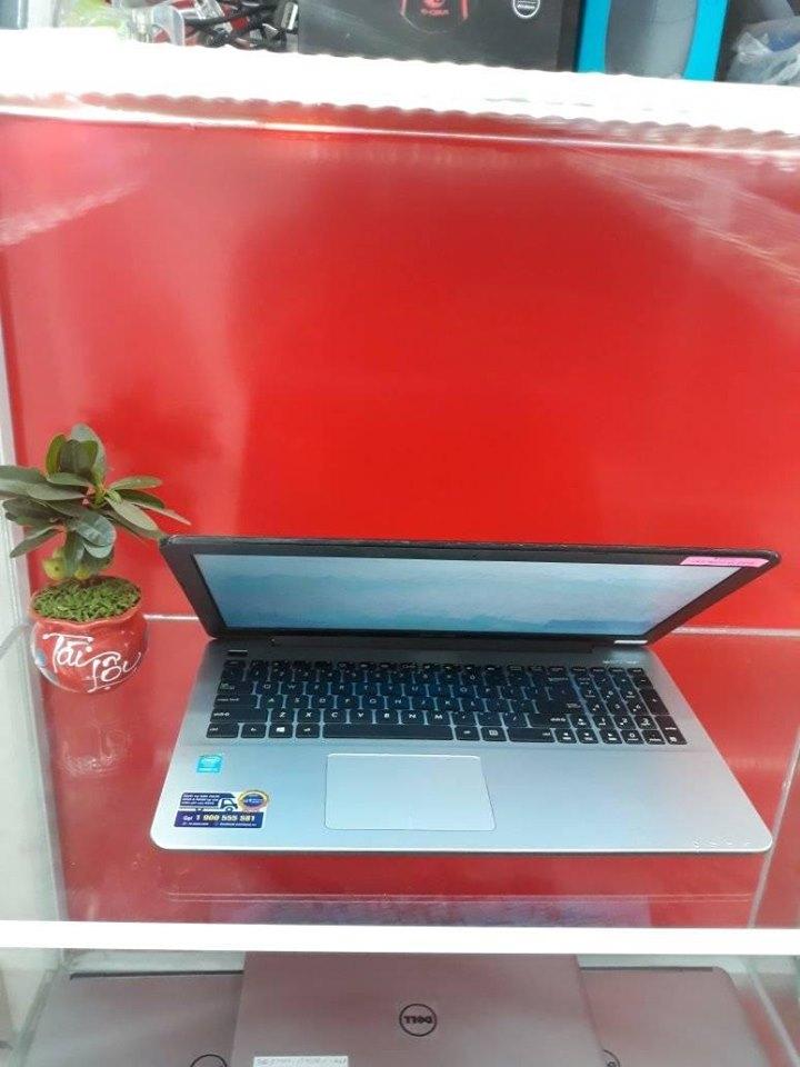 laptop-asus-x555la-cu-hai-phong
