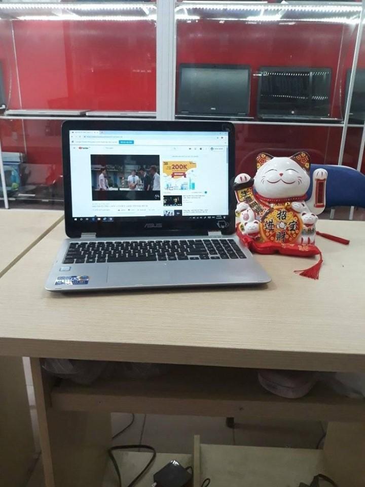 laptop-asus-tp-501ua-cu-hai-phong