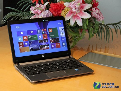 laptop-hp-probook-430-g2