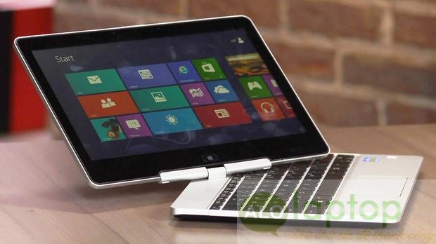 Laptop HP Elitebook Revolve 810 G1